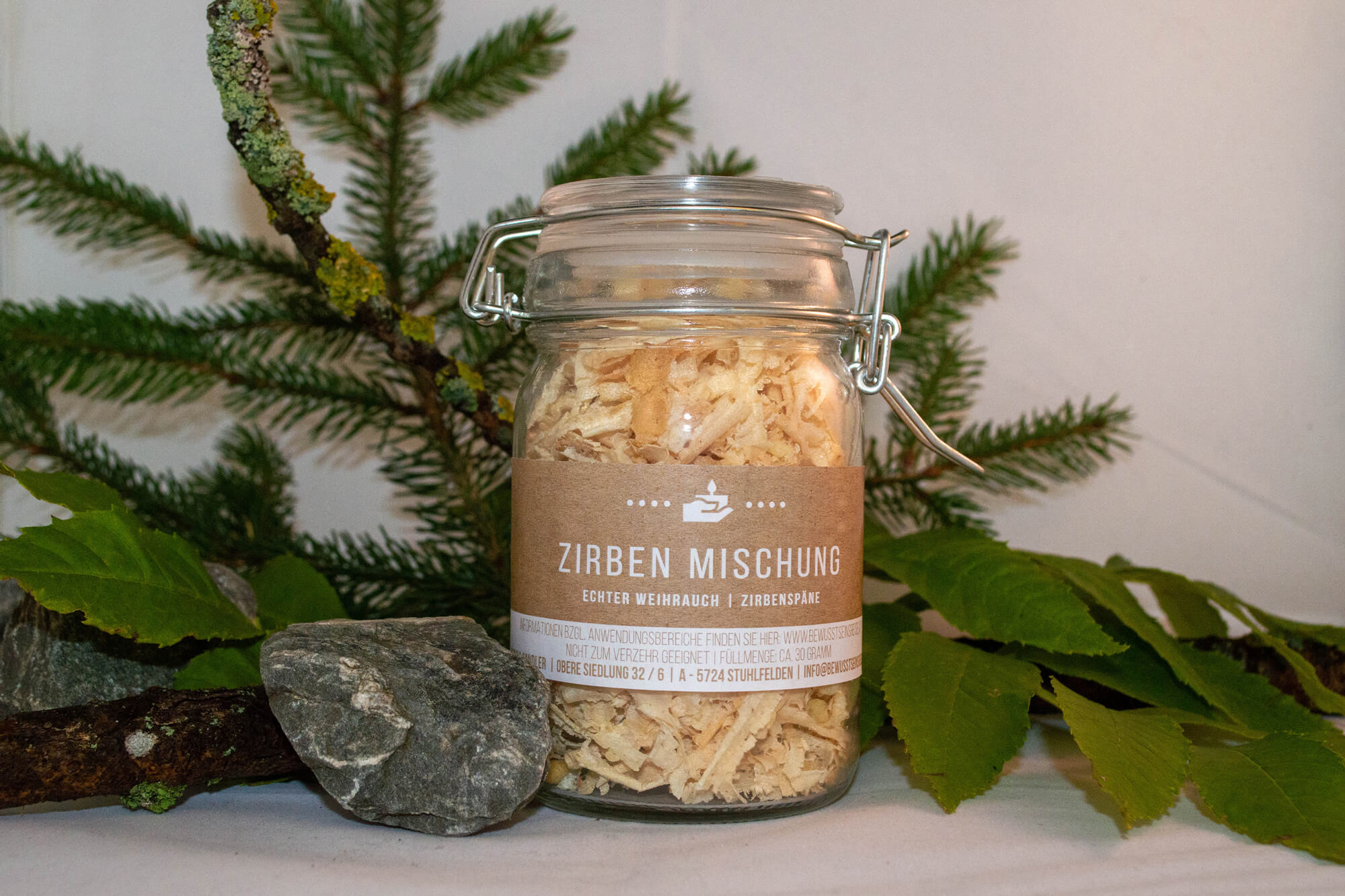 zirben-mischung-1